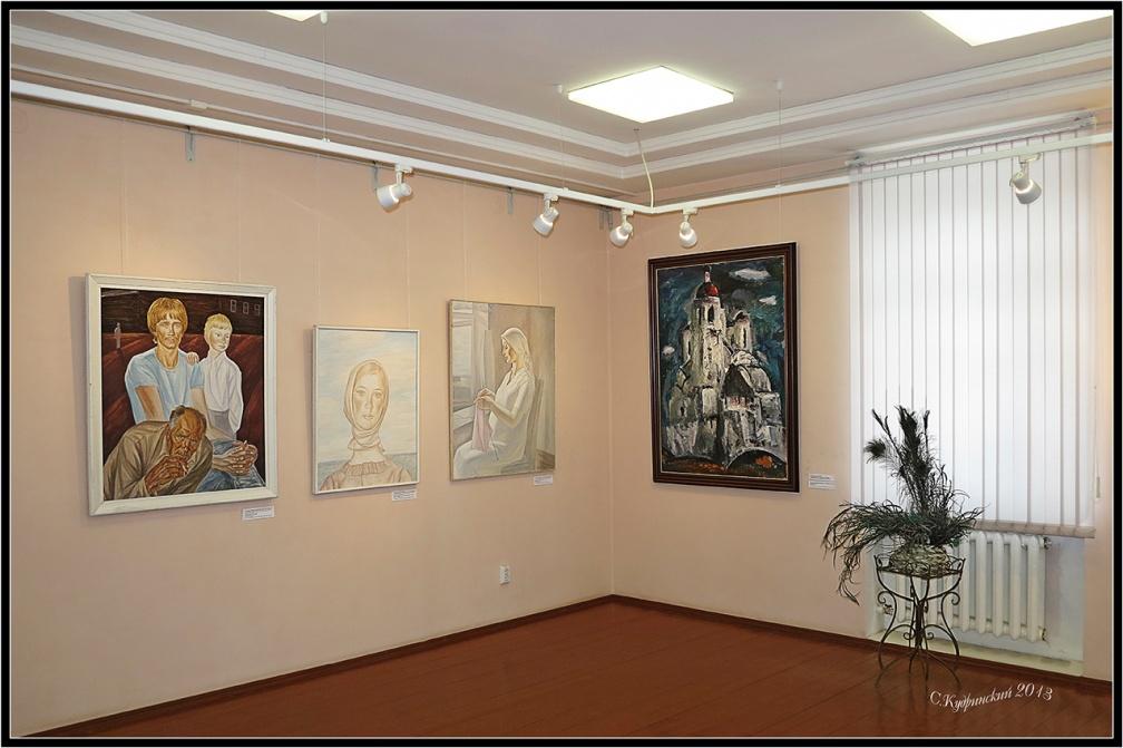 Графика вологда, бесплатные фото, обои ...: pictures11.ru/grafika-vologda.html